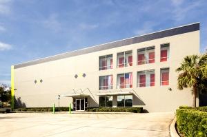 Prime Storage - Viera Facility at  5900 Route 1, Rockledge, FL