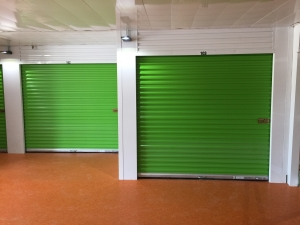 ClimaSafe Self Storage - Lake Charles