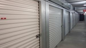 Newtown Self Storage - Photo 4