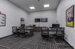 CubeSmart Self Storage - Lake Worth - 6591 S Military Tr - Photo 2
