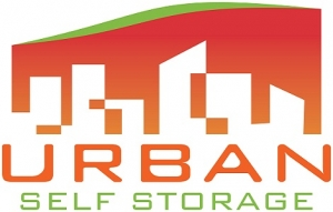 Urban Self Storage