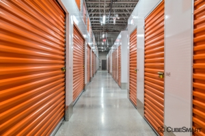 Urban Self Storage - Photo 5