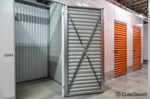 Urban Self Storage - Photo 6