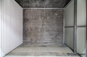 Urban Self Storage - Photo 7