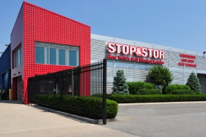 Stop & Stor - Starrett City / East New York