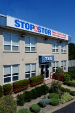 Stop & Stor - West Shore Facility at  780 Gulf Avenue, Staten Island, NY