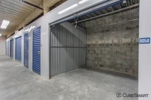 CubeSmart Self Storage - Miami - 2434 SW 28th Ln - Photo 7