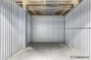 CubeSmart Self Storage - Miami - 2434 SW 28th Ln - Photo 8