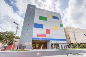 CubeSmart Self Storage - Miami - 2434 SW 28th Ln - Photo 1