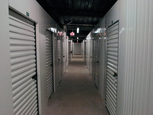 Image of Extra Space Storage - Milton - Adams St Facility on 2 Adams Street  in Milton, MA - View 2
