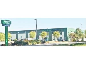 Extra Space Storage - Brockton - Oak St