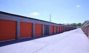 A-1 Locker Rental Self Storage - Fenton