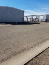 Llano Self Storage - Photo 2