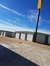 Llano Self Storage - Photo 5