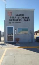 Llano Self Storage - Photo 7