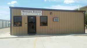 Westgate Self Storage
