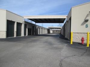 SSCP - Goodman Road