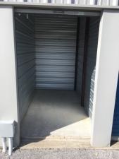 Snapbox Self Storage - Storage Parkway - Photo 10