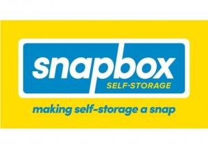 Snapbox Storage Parkway