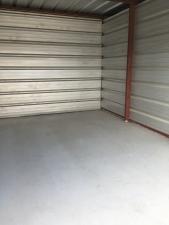 Snapbox Self Storage - 24th Street - Photo 9