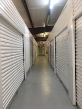 Snapbox Self Storage - 24th Street - Photo 10