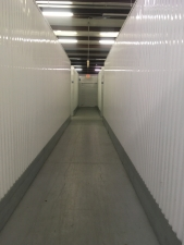 Snapbox Self Storage - 24th Street - Photo 11