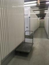 Snapbox Self Storage - 24th Street - Photo 13