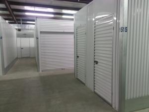 Snapbox Self Storage - 24th Street - Photo 14