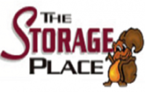 The Storage Place - Lock Box