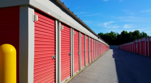 Storage Rentals of America - Bear - 100 East Scotland Drive - Photo 3