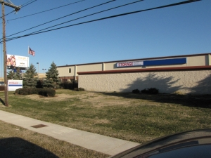 Storage Rentals of America - Newark - 2090 Stafford Way - Photo 7