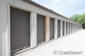CubeSmart Self Storage - Webster - Photo 5