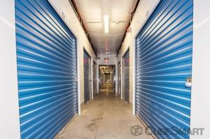 CubeSmart Self Storage - Webster - Photo 6