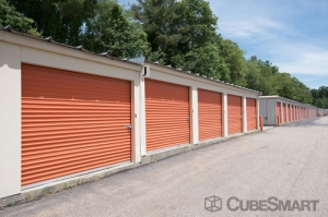 CubeSmart Self Storage - Auburn - Photo 5