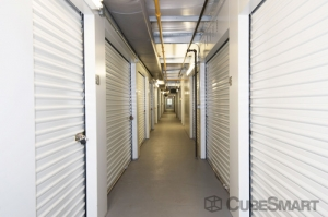 CubeSmart Self Storage - Auburn - Photo 6