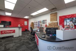 CubeSmart Self Storage - Worcester - 19 Mckeon Road - Photo 2
