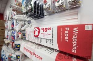 CubeSmart Self Storage - Worcester - 19 Mckeon Road - Photo 3