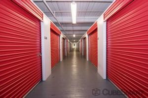 CubeSmart Self Storage - Worcester - 19 Mckeon Road - Photo 4