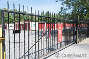 CubeSmart Self Storage - Sturbridge - Photo 3