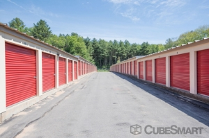 CubeSmart Self Storage - Sturbridge - Photo 4