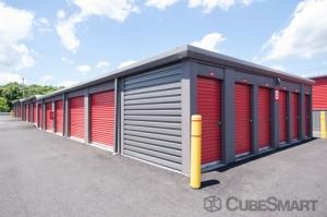 CubeSmart Self Storage - Hamden - 450 Putnam Avenue - Photo 6
