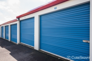 CubeSmart Self Storage - Cromwell - Photo 5