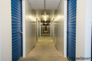 CubeSmart Self Storage - Cromwell - Photo 6
