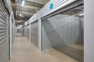 Houston Bargain Storage - 12555 Northborough Drive - Newly Remodeled! - Photo 2