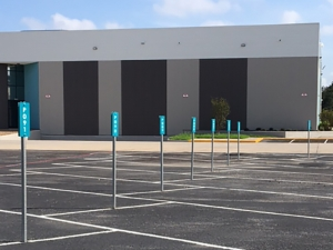 Houston Bargain Storage - 12555 Northborough Drive - Newly Remodeled! - Photo 4
