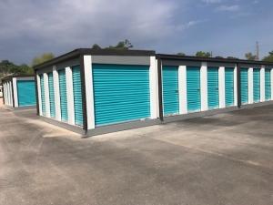Houston Bargain Storage - 12555 Northborough Drive - Newly Remodeled! - Photo 1