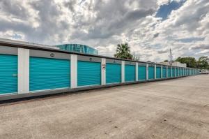 Houston Bargain Storage - 12555 Northborough Drive - Newly Remodeled! - Photo 7