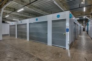 Houston Bargain Storage - 12555 Northborough Drive - Newly Remodeled! - Photo 8