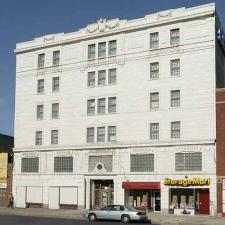 StorageMart - Madison St & Cicero Ave - Photo 1