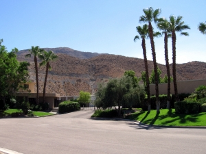 Rancho Mirage Self Storage - Photo 2